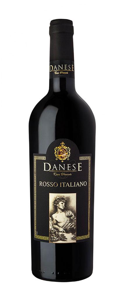 rosso-italiano-bacco-def