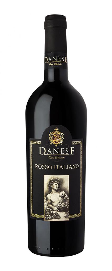 rosso-italiano-vino