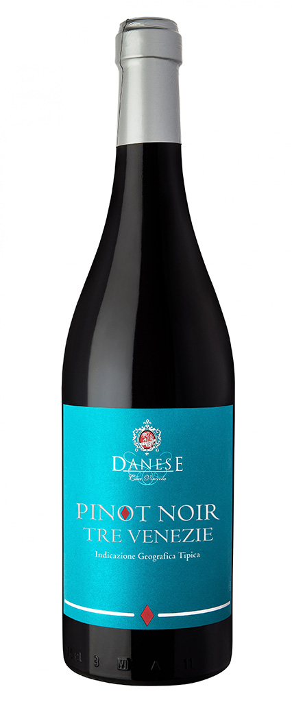 pinot-noir-trevenezie-red-wine