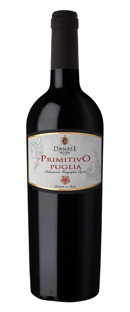 primitivo-di-puglia-white-label-red-wine