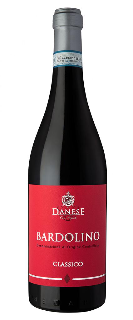bardolino-doc-classico-vino-rosso