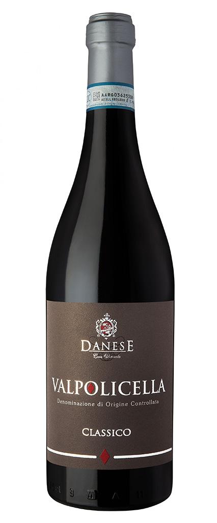 valpolicella-doc-classico-vino-rosso