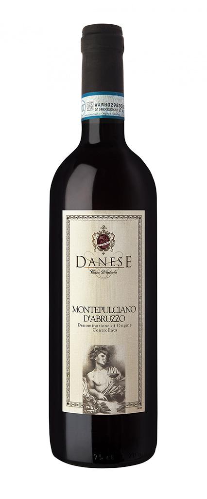 montepulciano-abruzzo-doc-red-wine