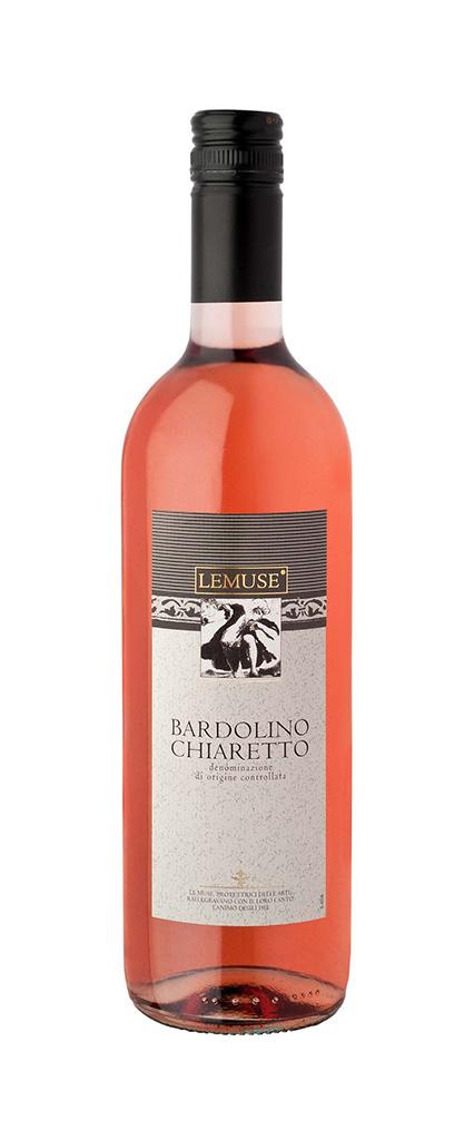 bardolino-chiaretto-vino-rose