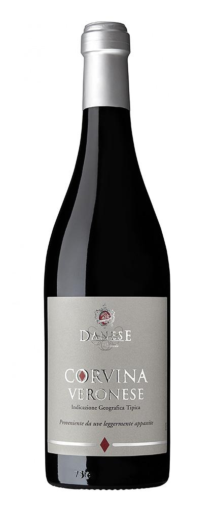 corvina-veronese-vino-rosso