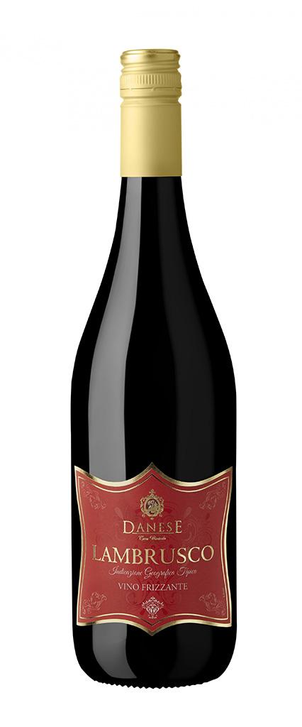 lambrusco-vino-frizzante