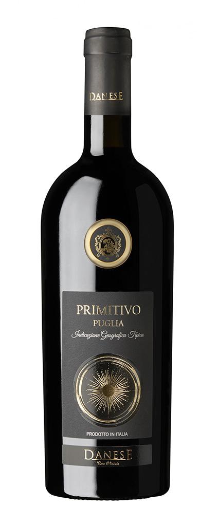 primitivo-special-edition-vino-rosso