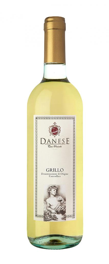 grillo-vino-bianco