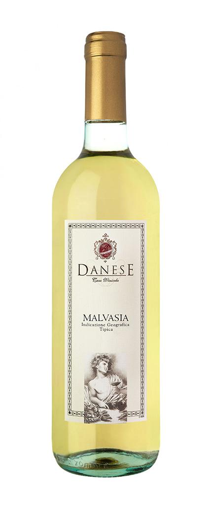 malvasia-white-wine