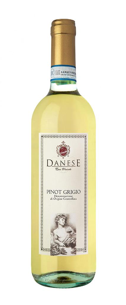 pinot-grigio-vino-bianco