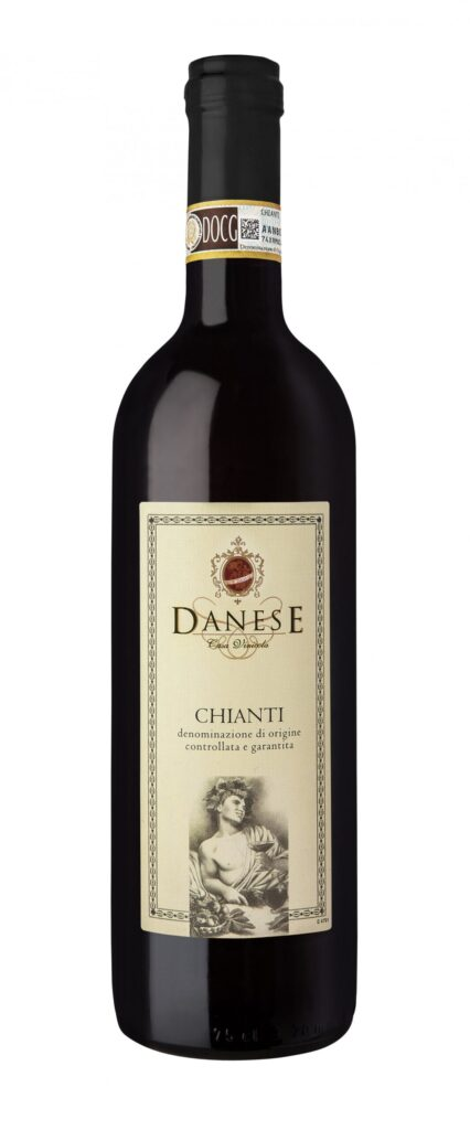 chianti-docg-red-wine
