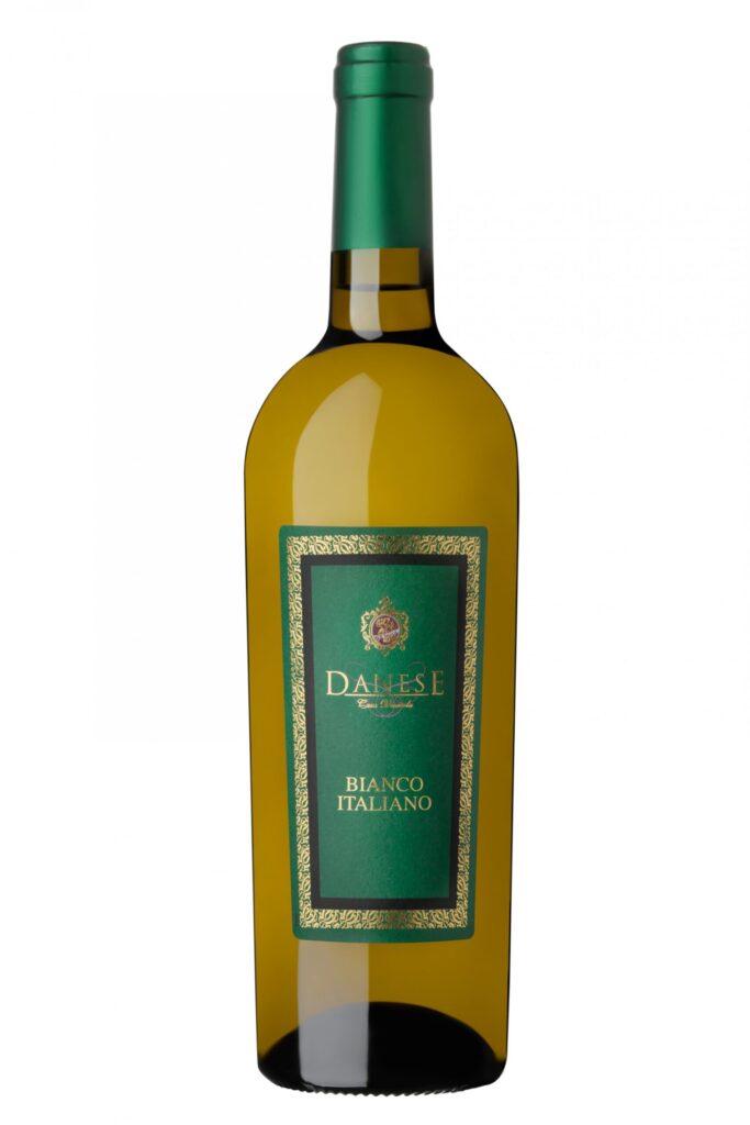 vino-bianco-italiano-