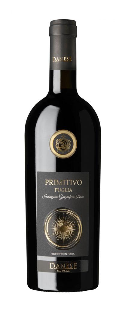 primitivo-gold-edition-def