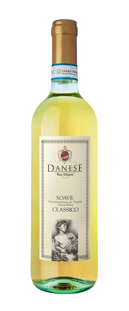 soave-doc-classico-s2-def