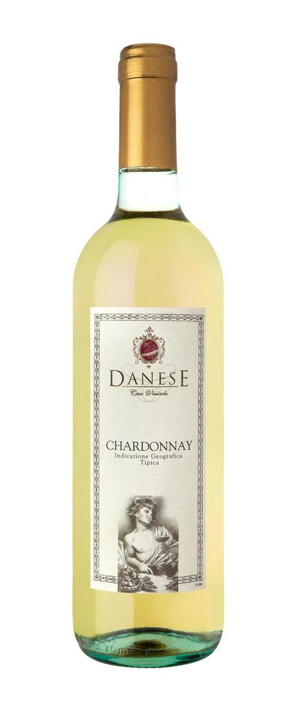 chardonnay-igt-s2-def